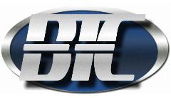 BTC - Biashad Trading Company
